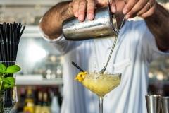Airis Bar