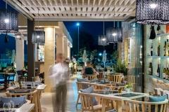 Airis Restaurant