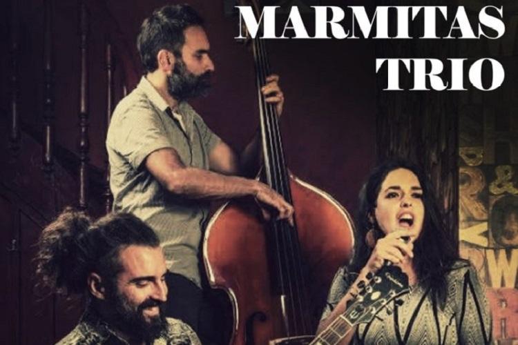 MARMITAS-TRIO-750