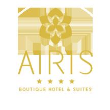 airis-logo-assist1-2020